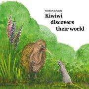 Kiwiwi discovers their world