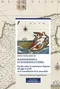 Hagiographica et dogmatica Cypria