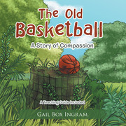 The Old Basketball