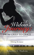 A Widow's Journey: from Grief to Grace