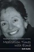 Meditation Times with Elma