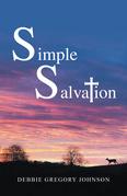 Simple Salvation