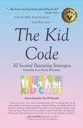 The Kid Code
