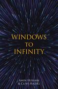 Windows to Infinity