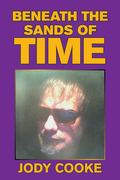 Beneath the Sands of Time