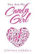 You Are My Candy Girl