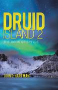 Druid Island 2