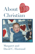 About Christian