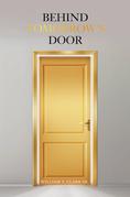 Behind Tomorrow's Door