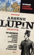 Arsène Lupin décrypté