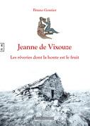 Jeanne de Vixouze