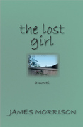 Lost Girl, The