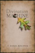 Divination Machine