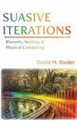 Suasive Iterations