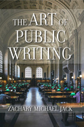 Art of Public Writing, The
