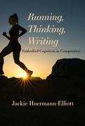 Running, Thinking, Writing