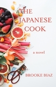 Japanese Cook, The
