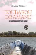 Toubabou Dramane