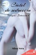 Cóctel de seducción