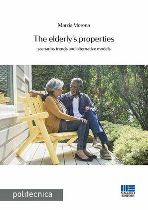 The Elderly's Properties