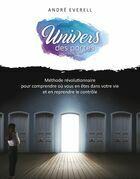 L'univers des portes