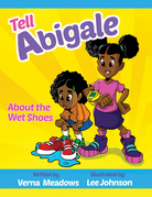 Tell Abigale