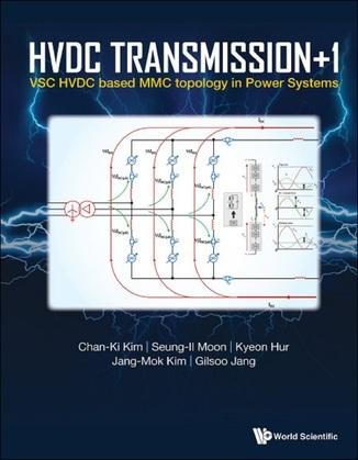 HVDC Transmission +1