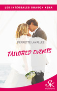 Tailored Events - L'Intégrale
