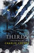 Thirds - L'intégrale