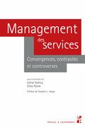 Management des services