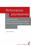 Performances polynésiennes