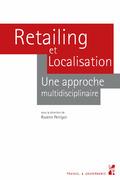 Retailing et localisation