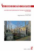 Aux origines des cimetières contemporains