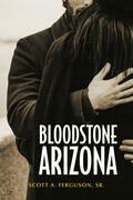 Bloodstone, Arizona