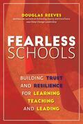 Fearless Schools