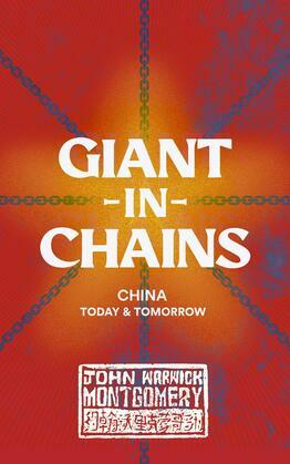 Giant in Chains