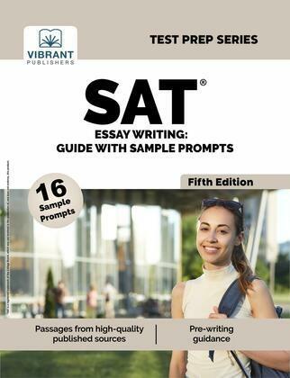 SAT Essay Writing
