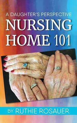 Nursing Home 101