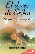 El deseo de Erika