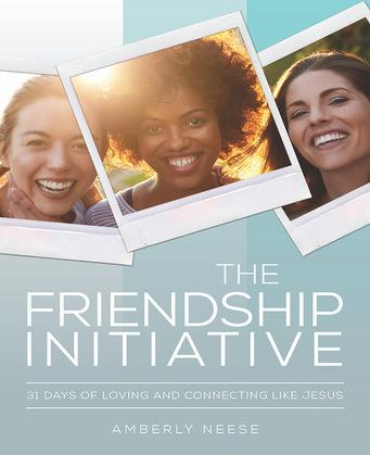 The Friendship Initiative