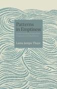 Patterns in Emptiness