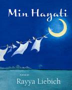 Min Hayati