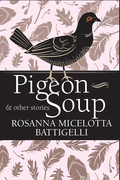 Pigeon Soup and Other Stories