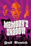 Memory's Shadow