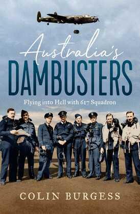 Australia's Dambusters