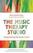 The Music Therapy Studio