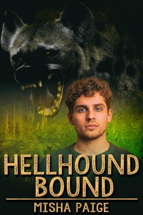 Hellhound Bound