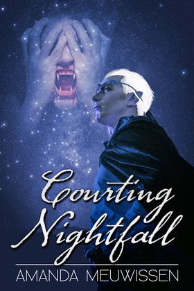 Courting Nightfall