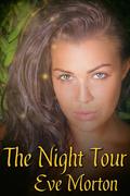 The Night Tour