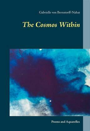 The Cosmos Within